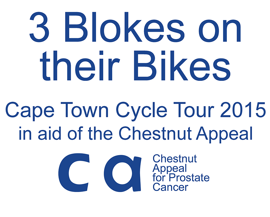 CapeTownCycle